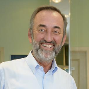 Dr. <b>Wolfgang Kunz</b> - dr-wolfgang-kunz-2