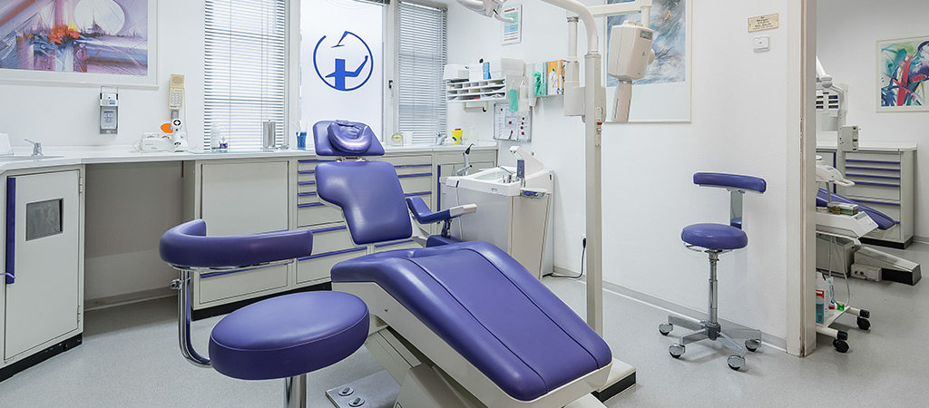 Zahnarztpraxis Münsing
